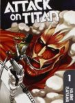 read_attack_on_titan_manga_online_free2