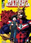 read_boku_no_hero_academia_manga