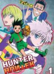 read_hunter_x_hunter_manga_online_free2
